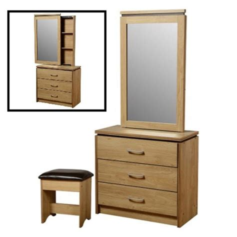 Bedroom Furniture Dresser Kmart Bedroom Furniture Walmart Dressers Dresser Or Chest Of Also Drawers About Luxury Desk