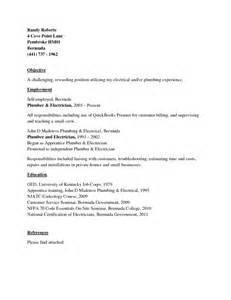 sle scrum master resume plumber resume