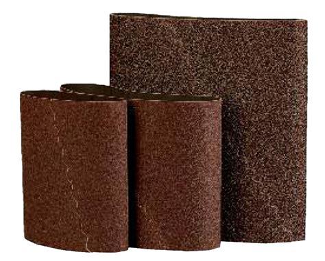 abrasives flap disc fibre discs sanding belts