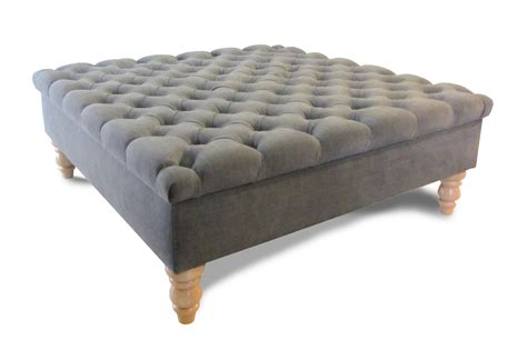 Ottoman Footstool Footstoolsandmore Co Uk Find Your Footstool Ottoman Or Pouffe