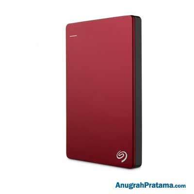 Seagate Backup Plus 2tb Hitam seagate backup plus slim 2tb portable external drive