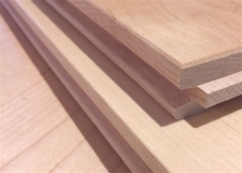 Flooring Burnaby Bc by Hardwood Flooring Burnaby