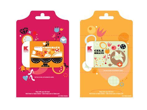 Sears Gift Card At Kmart - kohls gift cards at walmart mega deals and coupons