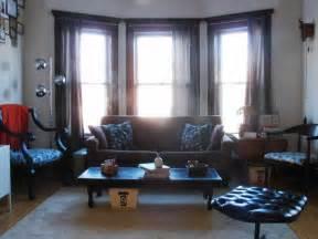 unique living room unique antique decorating the living room decobizz com