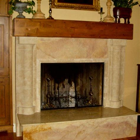 houzz fireplace mantels fireplace mantels other metro by world plaster