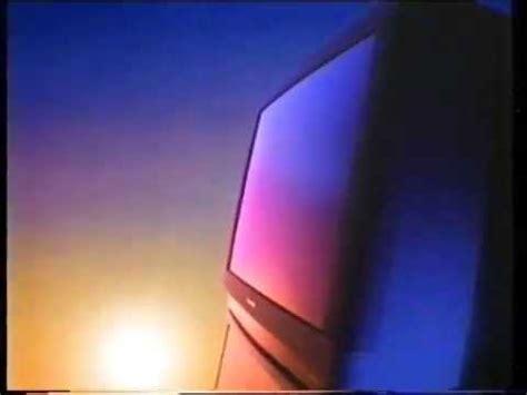 Kulkas Japan Quality iklan panasonic viera hexa chroma drive 2015 doovi