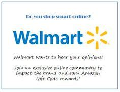Gift Card Code Beyond The Rack - 1000 images about deals coupons savings etc on pinterest gift cards men s