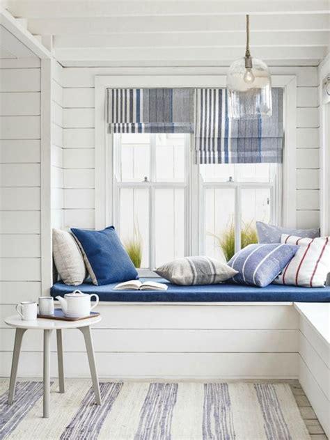 Interior Rumah Mungil Serial Rumah Ragam Desain inspirasi desain untuk rumah mungil minimalis anda