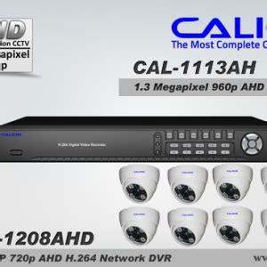 Promo Cctv Ahd 3mp Homevision cctv cirebon promo gigantara solusi it cirebon