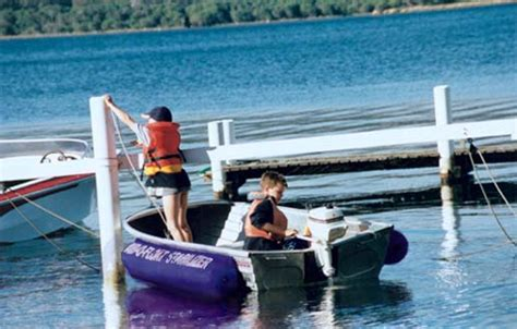 small boat stabilizer airofloat stabilizers airofloat product info