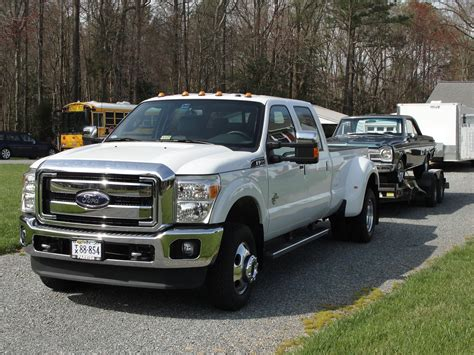 Diesel Dual ford f350 pictures cars models 2016 cars 2017 new