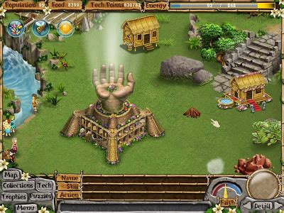 virtual villagers 2 full version apk download virtual villagers 2 apk free epg2 us