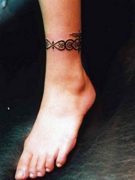 tattoo on wrist or ankle 49 best images about tattoos and cool stuff on pinterest