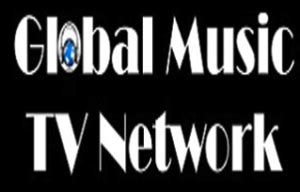soundtrack film natal global tv gospel music tv show producer launches clean television