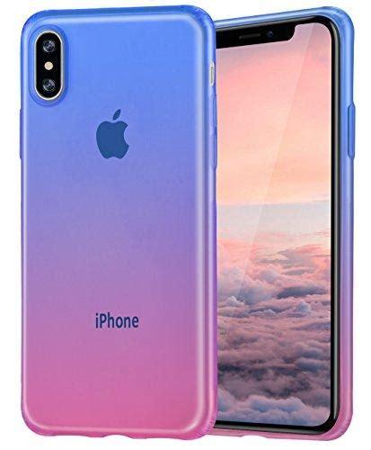x iphone colors iphone x salawat iphone 10 gadient color design slim li zxeus