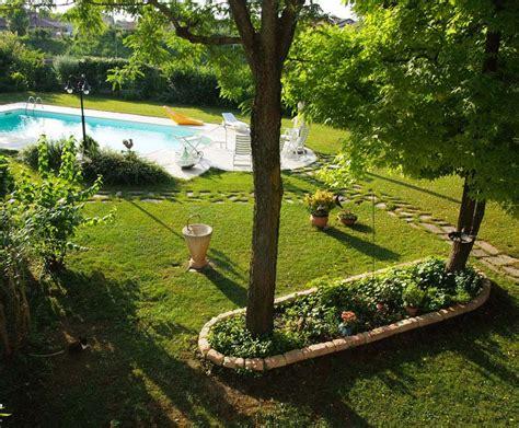 delimitare aiuole giardino bordura per aiuole r c di rinaldi geom franco