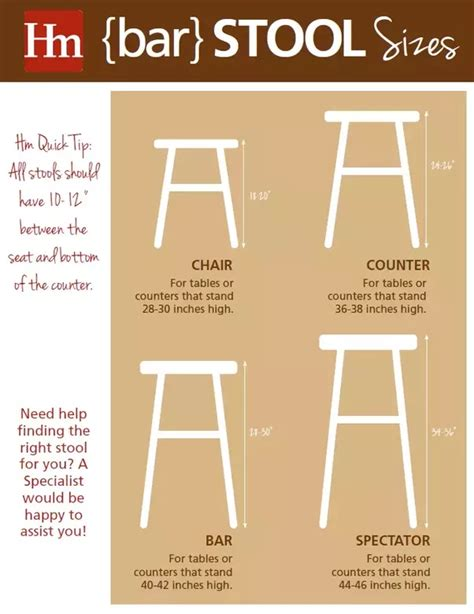 what height bar stool do i need how tall should bar stools be why quora