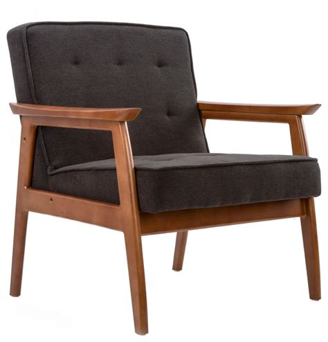mid century outdoor lounge chairs mid century walnut lounge chair modern outdoor chaise