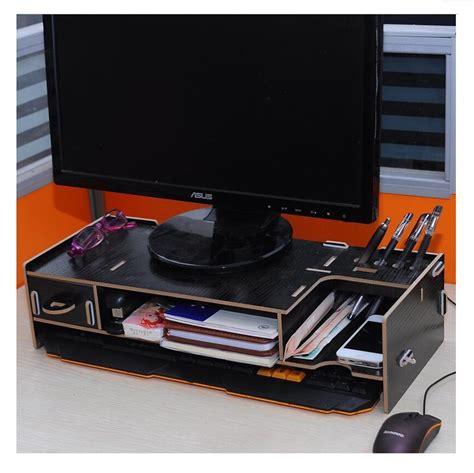 desk organizer monitor stand monitor stand monitor lift desktop organizer work space