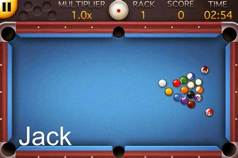 download game offline mod pc 8 ball pool hack updates september 12 2017 at 11 14am