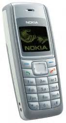 mobile themes of nokia 200 nokia 1110 themes free download best mobile themes