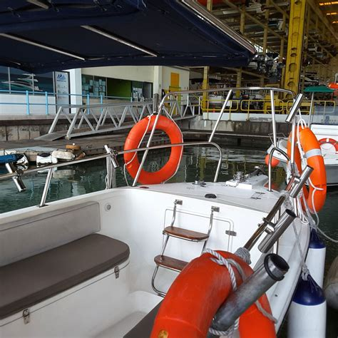 fishingkaki boat charter uncle dave boat charter fishingkaki