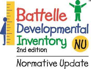battelle developmental inventory sle report battelle developmental inventory exle report abstract