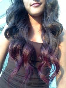 how much to tip for hair color kool aid hair tips to achieve this color on