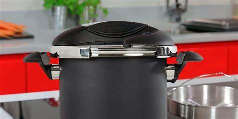 pressure cookers reviews     uk