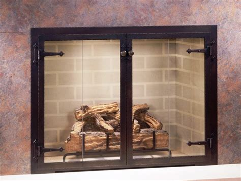 Custom Fireplace Glass Doors Fireplace Glass Three Side Glass Fireplace Design Magic Wooly Bulley 2 Per Bag Fireplace