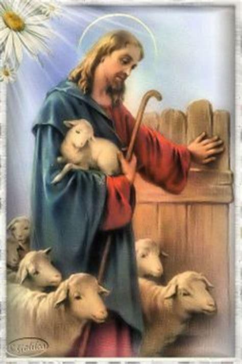 imagenes de jesus el buen pastor 1000 images about buen pastor on pinterest pastor the