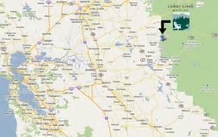arnold california map directions to arnold california need help getting to
