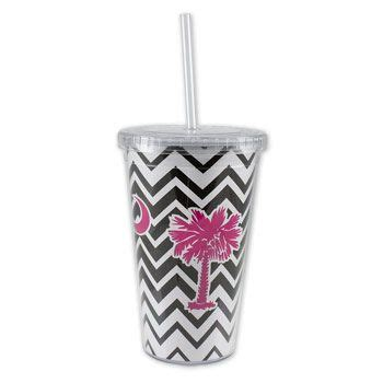 Lola Straw Cup Black 2 1000 images about tumblers tumblers on trees and places