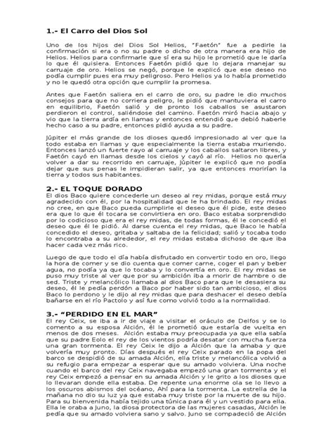 libro mitos griegos greek resumen mitos griegos mary pope osborne