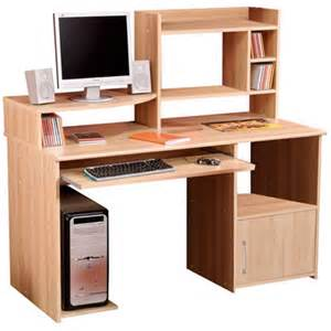rylie study desk for