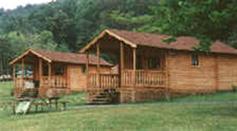 Raystown Cabin Rentals by Day Tripping In The Mid Atlantic
