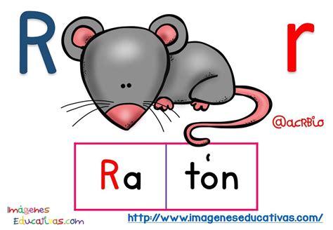 imagenes educativas animales abecedario sil 225 bico im 225 genes educativas 19 imagenes