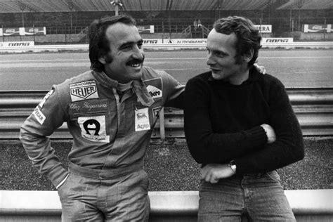Niki Sues E by Clay Regazzoni Dissensi Discordanzedissensi Discordanze
