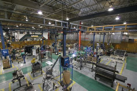 best lean manufacturing companies a lean journey challenges facing the manufacturing industry