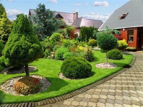 beautiful home gardens youtube