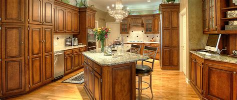 Faux Painted Kitchen Cabinets by Faux Painting Kitchen Cabinets 28 Images Kitchen
