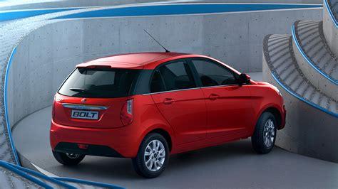 new tata car 2014 tata bolt hatchback photos specifications