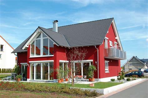 vernice al quarzo per interni esterno designs vernice per esterni esterno designs