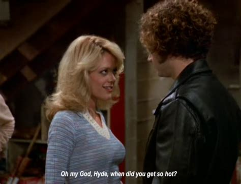 lisa robin kelly that 70s show laurie lisa robin kelly as laurie forman seasons 2 3 recurring