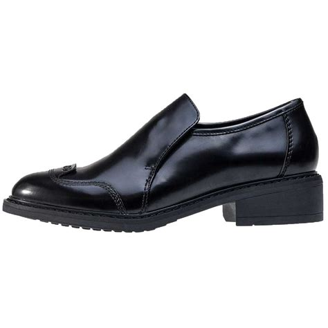 womens loafers sale g guardian womens loafers in black patent