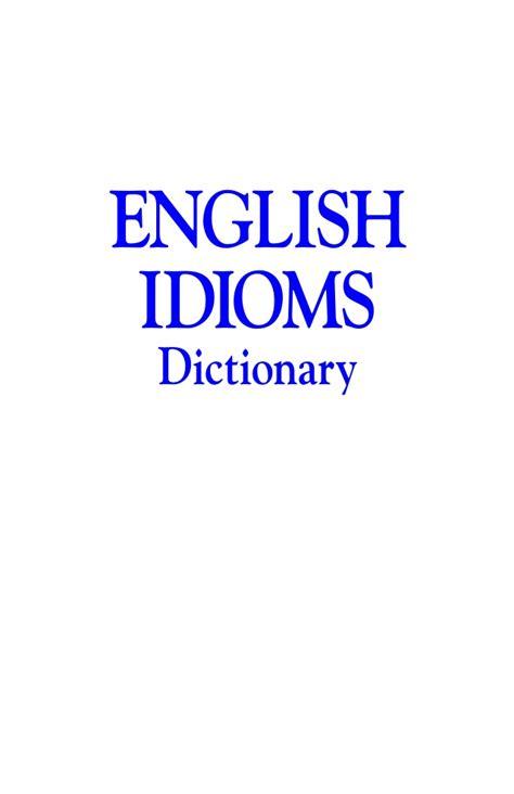 marathi to english dictionary free download full version blog archives kwikutorrent