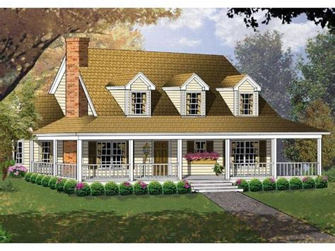 simple country house plans simple country house plans with photos