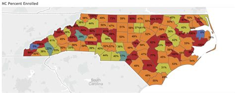 Can I See If Nc State Mba Classes Are by Wnc Students Among Tops In Admission Rate To N C State