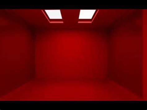 dark red bedroom full download 20 dark web links red room