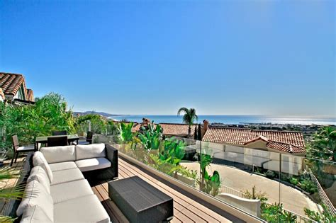 waterford point point home leased 24942 sea crest